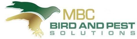 MBC Bird & Pest Control Dorset & Hampshire