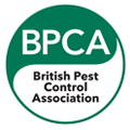 BPCA Professional Pest Control for Bournemouth, Portsmouth and Southampton