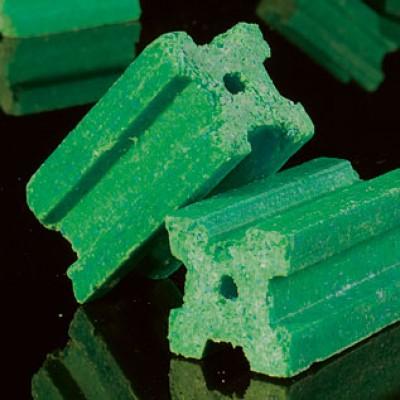 Jade-Block