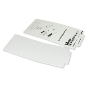 Mouse Glue Boards