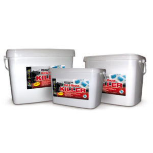 Raco Force Paste Single Feed Rodenticide 0.004% Brodifacoum