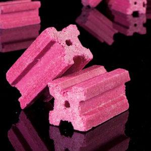 Ruby Block 0.005% Difenacoum