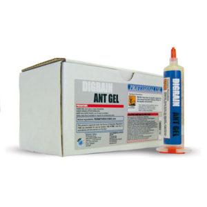 Digrain Ant Gel